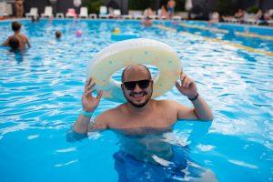 swimmingpool_040621-12