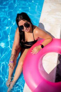 swimmingpool_040621-9